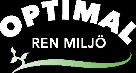 Optimal Ren Miljö